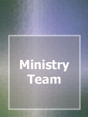 Go to the Ministery Team Pages