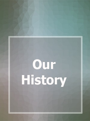 "Go to ""Our History"" page"